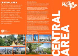 central-area-masterplan