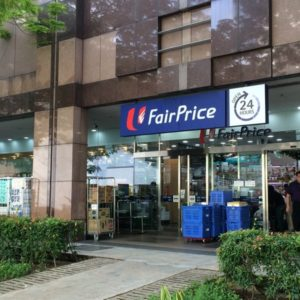 martin-modern-condo- fairprice-killiney