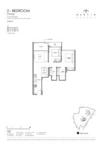 martin-modern-floor-plan-b1