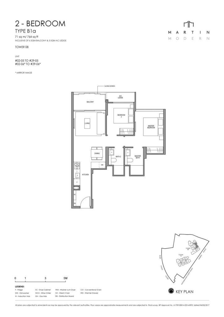 martin-modern-floor-plan-b1a