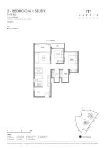 martin-modern-floor-plan-b2s