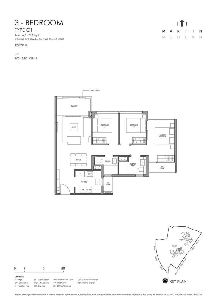 martin-modern-floor-plan-c1