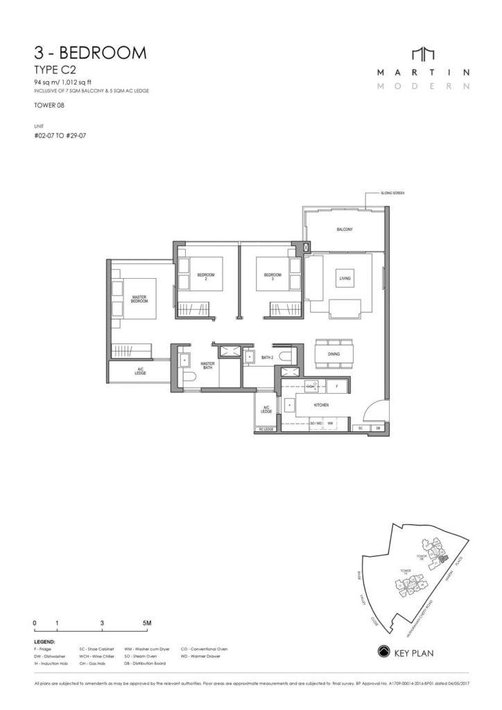 martin-modern-floor-plan-c2