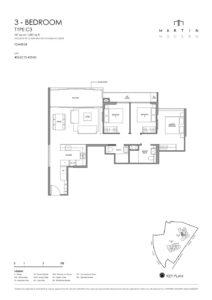 martin-modern-floor-plan-c3