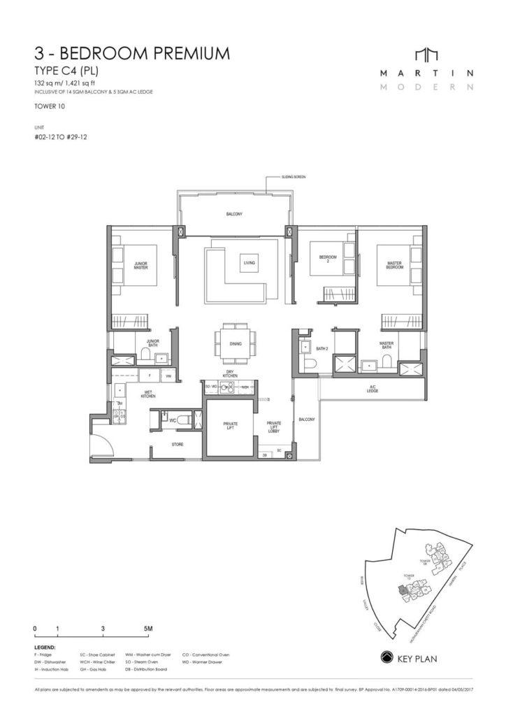 martin-modern-floor-plan-c4(pl)