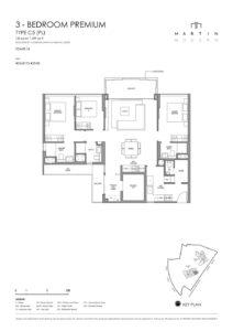 martin-modern-floor-plan-c5-(pl)