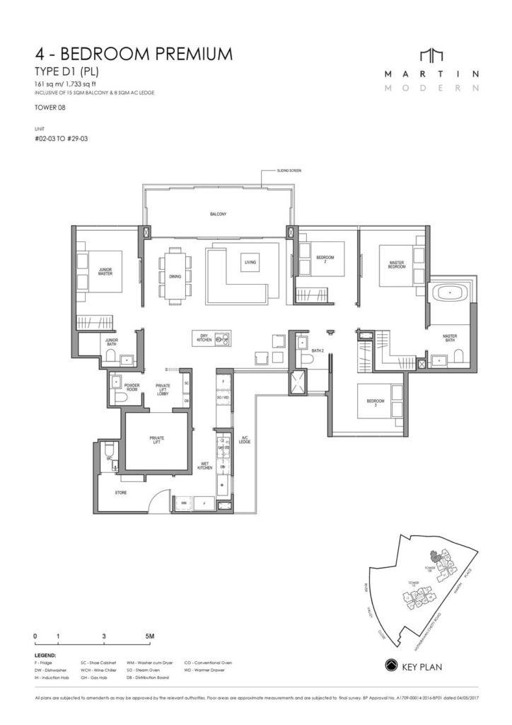 martin-modern-floor-plan-d1(pl)