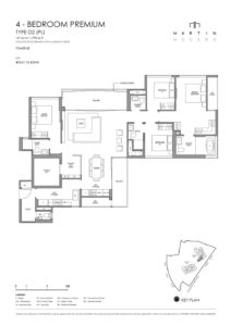 martin-modern-floor-plan-d2(pl)