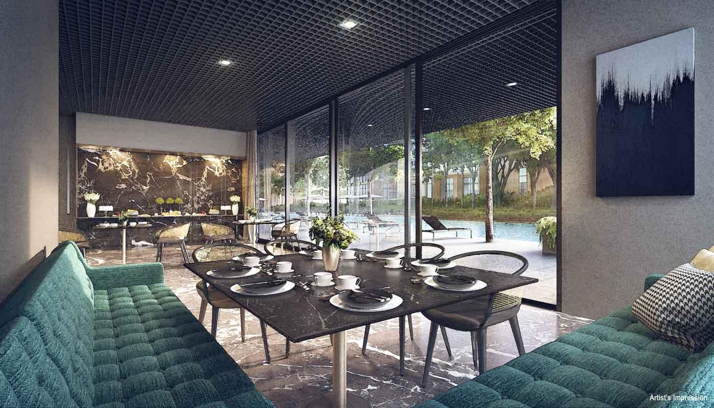 martin_modern_club_lounge