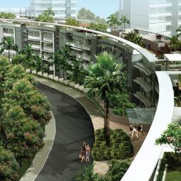 martin_modern_condo_guocoland_property_track_record_Sophia-Residence