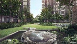 martin_modern_garden_lawn